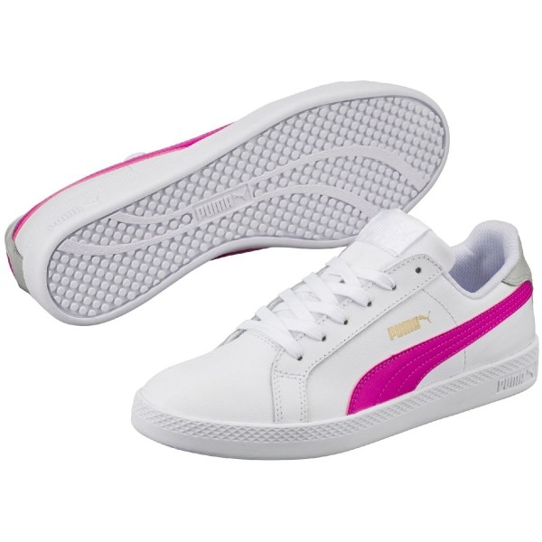 Dámská vycházková obuv