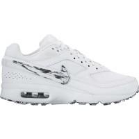 Nike WNS AIR MAX BW SHOE