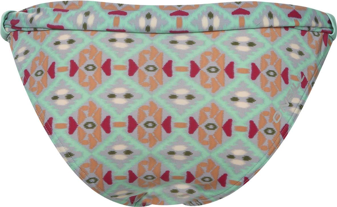 PW MM AWAY HIPFIT BELT BOTTOM - Spodní díl dámských plavek