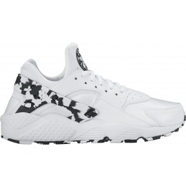 Nike AIR HUARACHE RUN SE SHOE