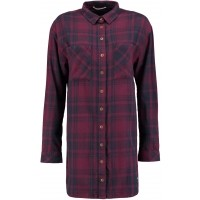 O'Neill LW TRAVELLER SHIRT LONG