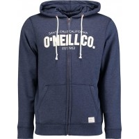 O'Neill LM PCH DALY FULL ZIP HOODIE