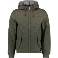 O'Neill LM QUILTED INSULATOR JACKET