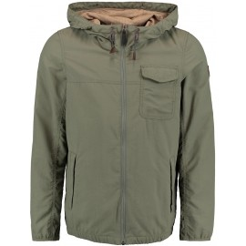 O'Neill AM REVELATOR JACKET