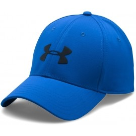 Under Armour MEN´S STORM HEADLINE CAP