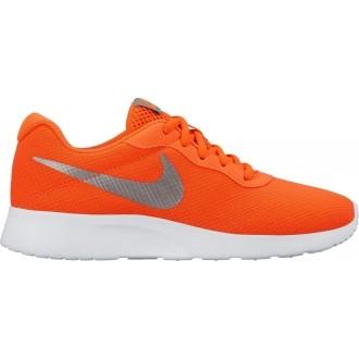 Nike WMNS TANJUN SE SHOE