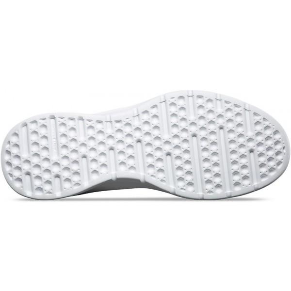 Unisex lifestylové boty