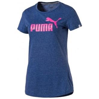 Puma ESS NO.1 HEATHER W