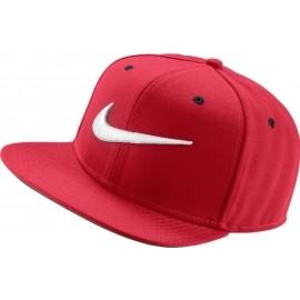 Nike SWOOSH PRO HAT