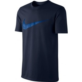 Nike NIKE-TEE-HANGTAG SWOOSH