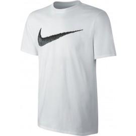 Nike TEE-HANGTAG SWOOSH