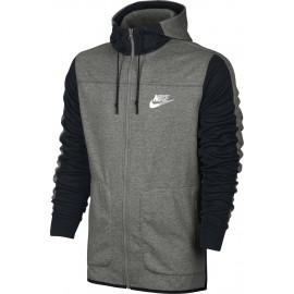 Nike M NSW AV15 HOODIE FZ FLC