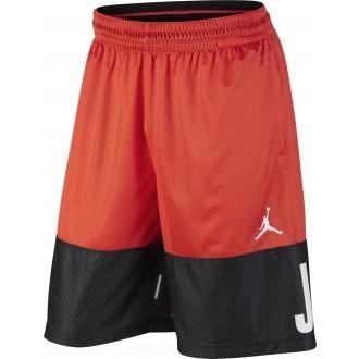 Nike AIR JORDAN CLASSIC BLOCKOUT BASKETBALL