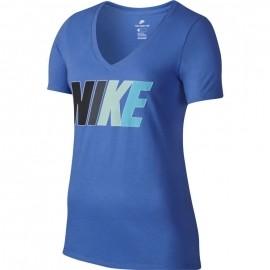 Nike TEE-FLAVOR BURST