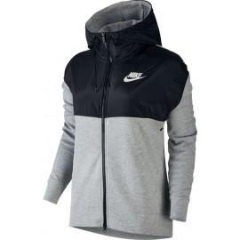 Nike NSW AV15 HOODIE FZ W
