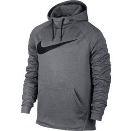 Nike NK THRMA HOODIE CARBON SWSH M
