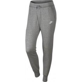 Nike NSW PANT FLC TIGHT W
