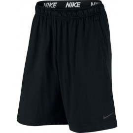 Nike NK SHORT DRI-FIT COTTON M