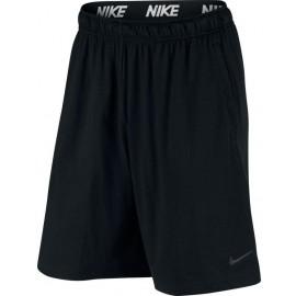 Nike NK SHORT DRI-FIT COTTON M
