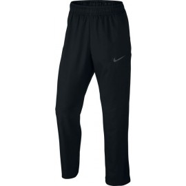 Nike NK DRY PANT TEAM WOVEN M
