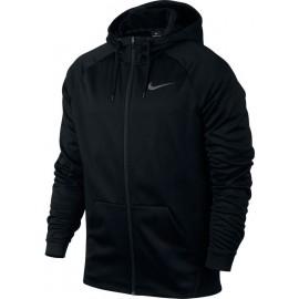 Nike NK THRMA HOODIE FZ M