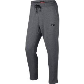 Nike NSW MODERN PANT FT M