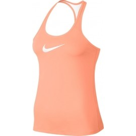 Nike W NK CL TANK SLIM SUPPORT