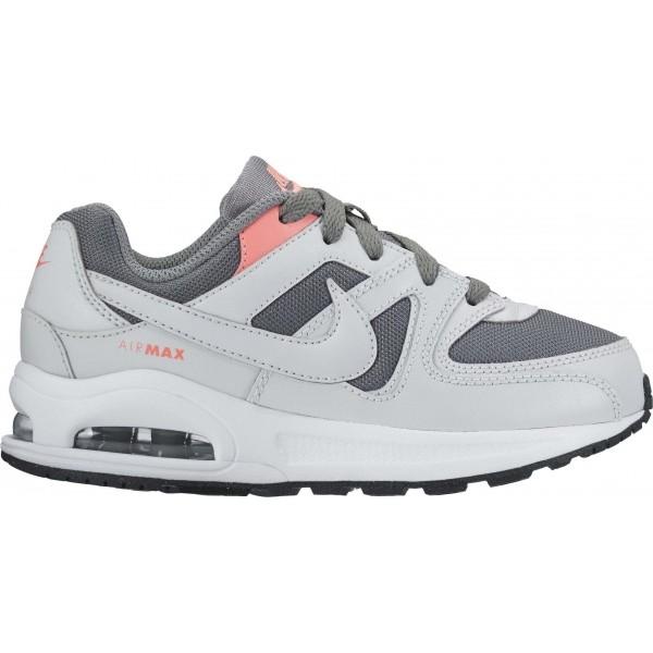 Nike AIR MAX COMMAND FLEX  339633dc2d6