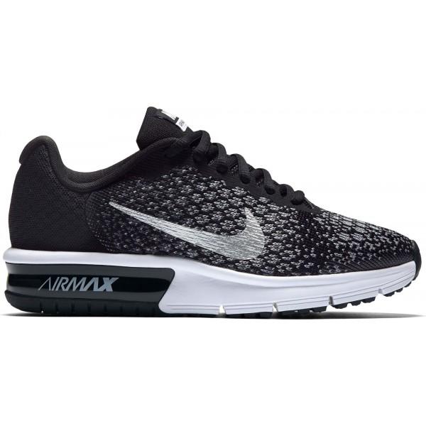 8a7b156f47b Nike AIR MAX SEQUENT 2 GS