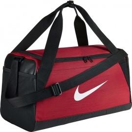 Nike BRSLA S DUFF