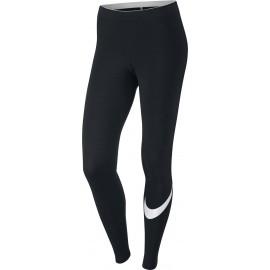 Nike W LGGNG LOGO CLUB