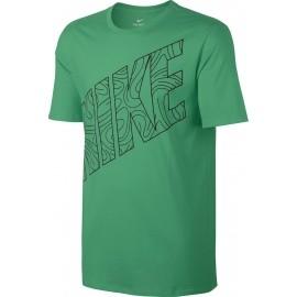 Nike M NSW TEE KAISHI NIKE BLOCK