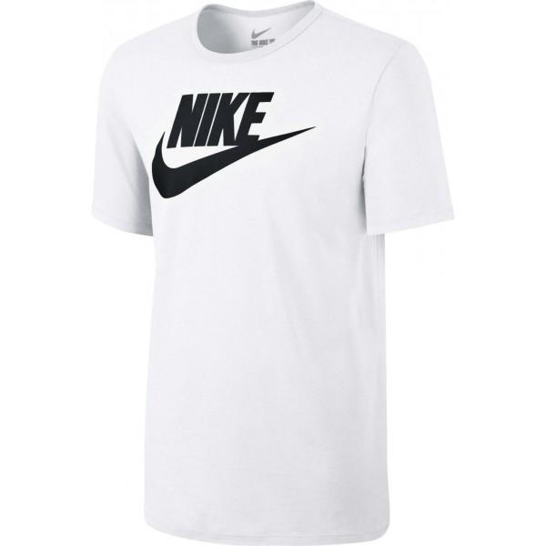 a8a8d5e7e9cf Nike SPORTSWEAR FUTURA ICON