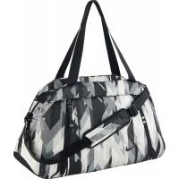 Nike WOMENS AURALUX PRINT BAG