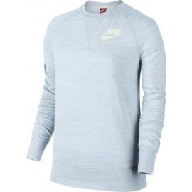 Nike NSW GYM VNTG CRW W