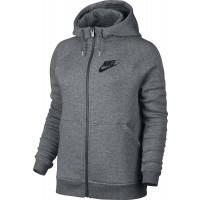 Nike NSW RALLY HOODIE FZ
