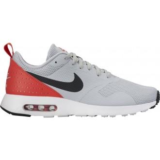 Nike AIR MAX TAVAS SHOE