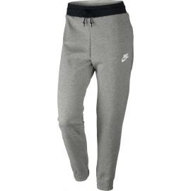 Nike NSW AV15 PANT FLC