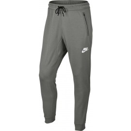 Nike NSW ADVANCE15 JGGR FLC