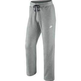 Nike AW77 FT OH PANT