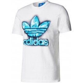 adidas TRF GRAPHIC T 3