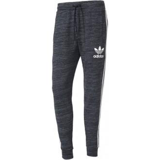 adidas CLFN FT PANTS