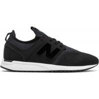 New Balance WRL247FA