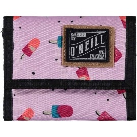 O'Neill POCKETBOOK WALLET