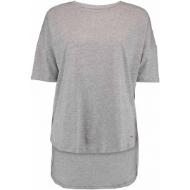 O'Neill JACKS BASE OVERSIZED TSHIRT