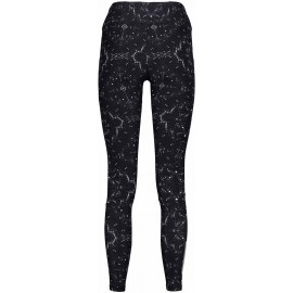 O'Neill PW ACTIVE PRINT LEGGING
