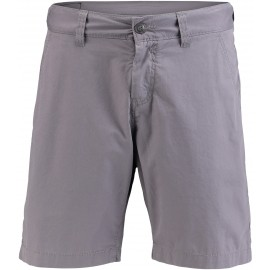 O'Neill LM SUNDAYS SHORTS