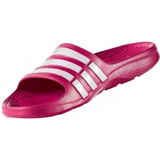 Dětské pantofle