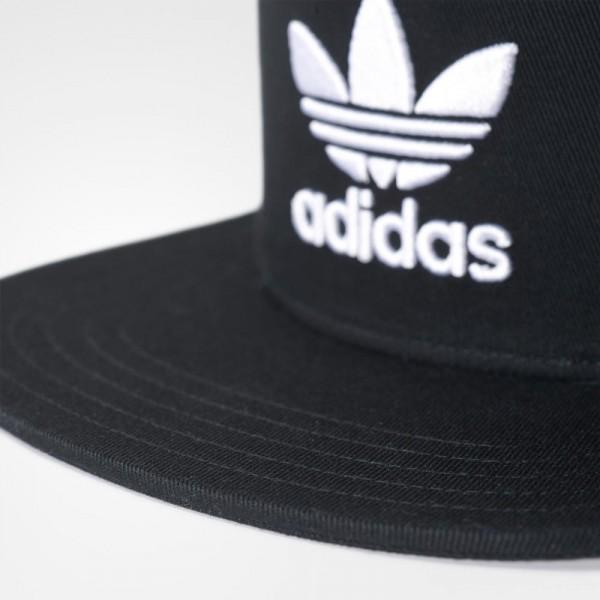 Streetová čepice