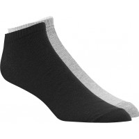 Reebok ROYAL UNISEX INSIDE SOCKS 3 FOR 2